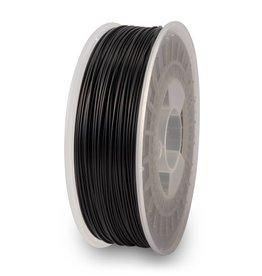 feelcolor 1,75 mm ABS filamento, Nero