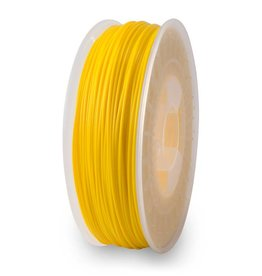feelcolor 1.75 mm ABS filament, Lemon Yellow
