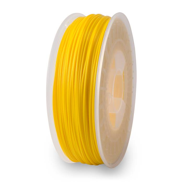feelcolor 1,75 mm ABS filamento, Giallo limone