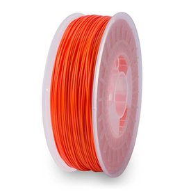 feelcolor 1.75 mm ABS filament, Bright Orange