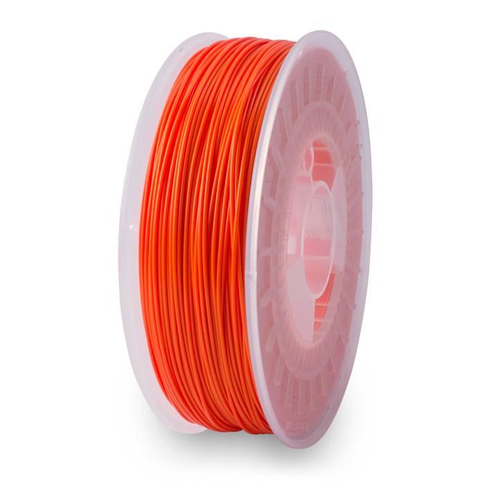 feelcolor 1,75 mm ABS filamento, Arancione