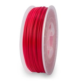 feelcolor 1.75 mm ABS filament, Pink Red