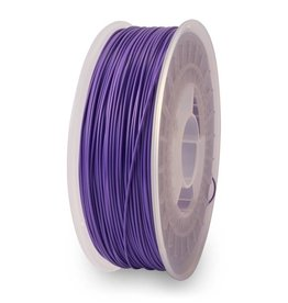 feelcolor 1.75 mm ABS filament, Blue Lilac
