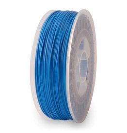 feelcolor 1.75 mm ABS filament, Light Blue