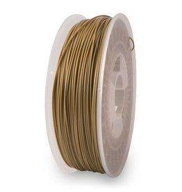 feelcolor 1,75 mm ABS filamento, Oro