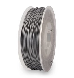 feelcolor 1.75 mm ABS filament, Pure Grey