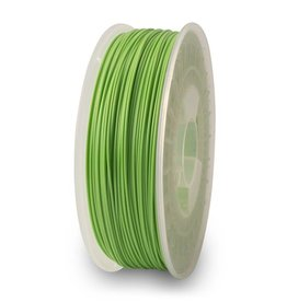 feelcolor 1.75 mm ABS filament, Yellow Green