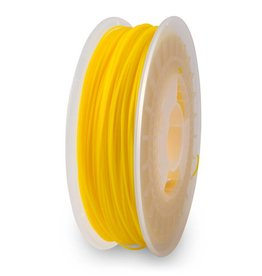 feelcolor 2,85 mm PLA filamento, Giallo limone