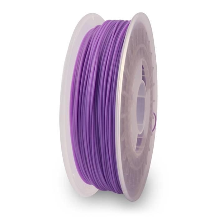feelcolor 2,85 mm PLA filamento, Lilla