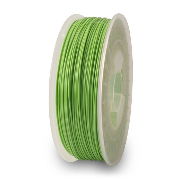 feelcolor 2.85 mm PLA filament, Yellow Green