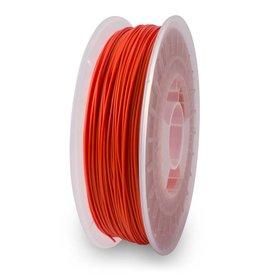 feelcolor 2.85 mm PLA filament, Pure Orange