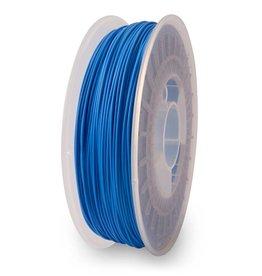 feelcolor 2,85 mm PLA filamento, Azzurro