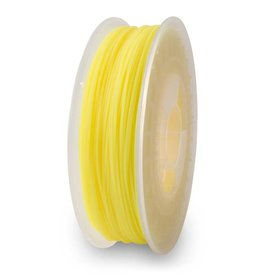feelcolor 2.85 mm PLA filament, Bright Yellow