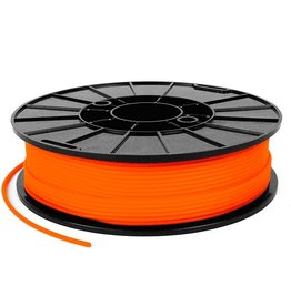 NinjaTek 1,75 mm NinjaFlex filamento flessibile, Arancione lava