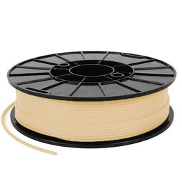 NinjaTek 1.75 mm NinjaFlex flexible filament, Almond