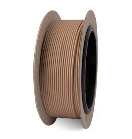 Lay Filaments 1.75 mm Laywoo-D3 Flex flexible filament