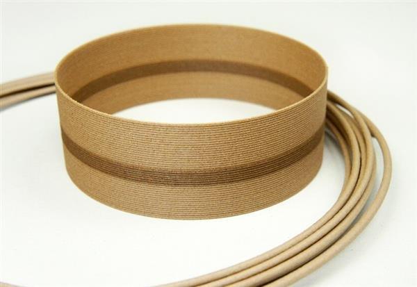 Lay Filaments 2.85 mm Laywoo-D3 Flex flexible filament