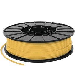 NinjaTek 1.75 mm NinjaFlex filament, Mustard