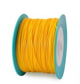 EUMAKERS 2,85 mm PLA filamento, Arancione mandarino