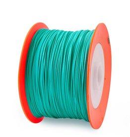 EUMAKERS 2.85 mm PLA filament, Teal