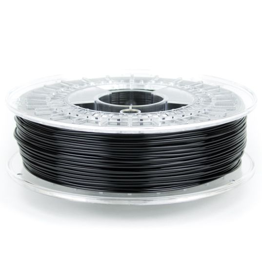 ColorFabb 1.75 mm nGen filament, Black