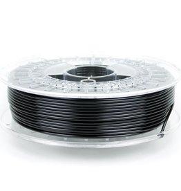 ColorFabb 2.85 mm nGen filament, Black
