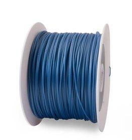 EUMAKERS 1,75 mm PLA filamento, Blu metallizzato