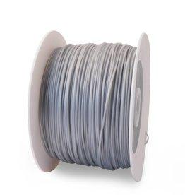 EUMAKERS 2.85 mm PLA filament, Aluminum