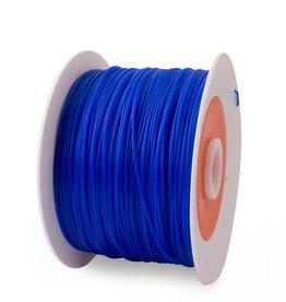 EUMAKERS 1,75 mm PLA filamento, Indaco