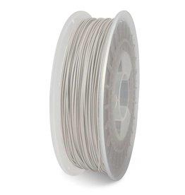 feelcolor 1,75 mm Kanova filamento materico, Grigio cemento