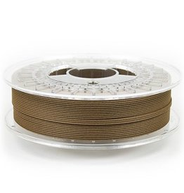 ColorFabb 1.75 mm PLA filament, CorkFill