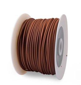 EUMAKERS 1,75 mm PLA filamento, Corten metallizzato