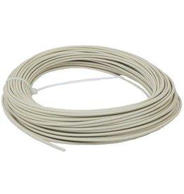 Lay Filaments 2.85 mm Solay filament, Natural