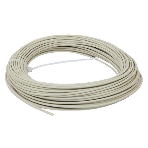 Lay Filaments 2,85 mm Solay filamento, Natural