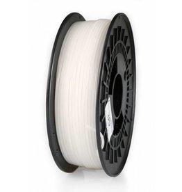 Orbi-Tech 1.75 mm TPU rubber‑like filament, Natural White