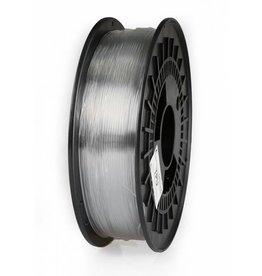 Orbi-Tech 1.75 mm TPU rubber‑like filament, Transparent