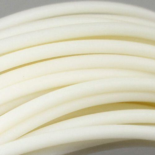 Lay Filaments 1,75 mm Lay-Fomm 40 Poro-Lay filamento