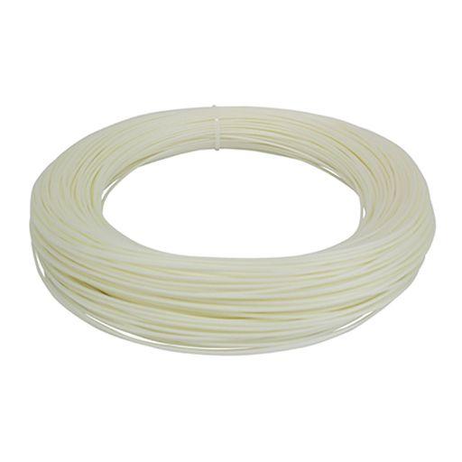 Lay Filaments 1,75 mm Lay-Felt Poro-Lay filamento