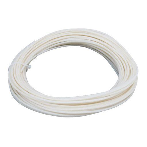 Lay Filaments 2,85 mm Lay-Fomm 40 Poro-Lay filamento