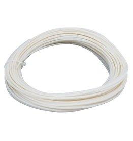 Lay Filaments 2.85 mm Lay-Fomm 60 Poro-Lay filament