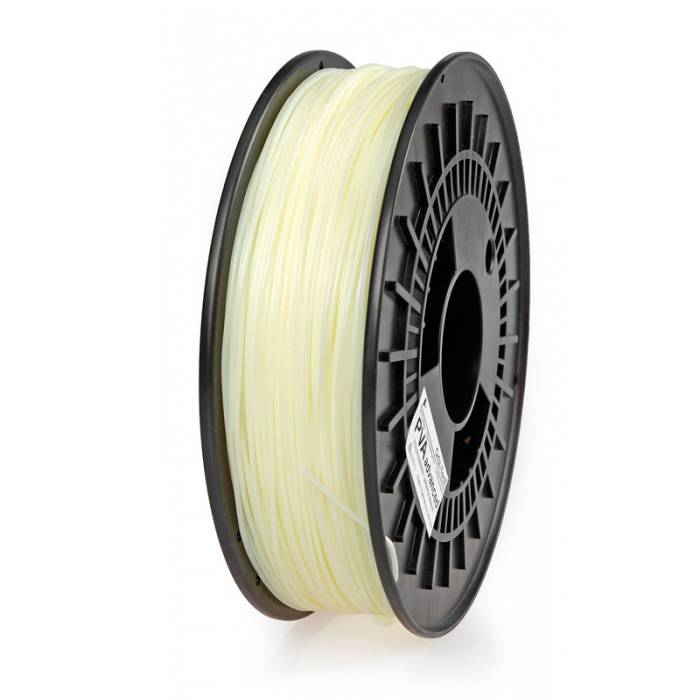 Orbi-Tech 1.75 mm PVA advanced watersoluble filament