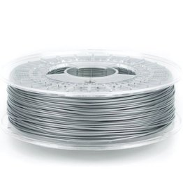 ColorFabb 1.75 mm nGen filament, Silver Metallic