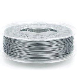 ColorFabb 1.75 mm nGen filament, Silver Metallic