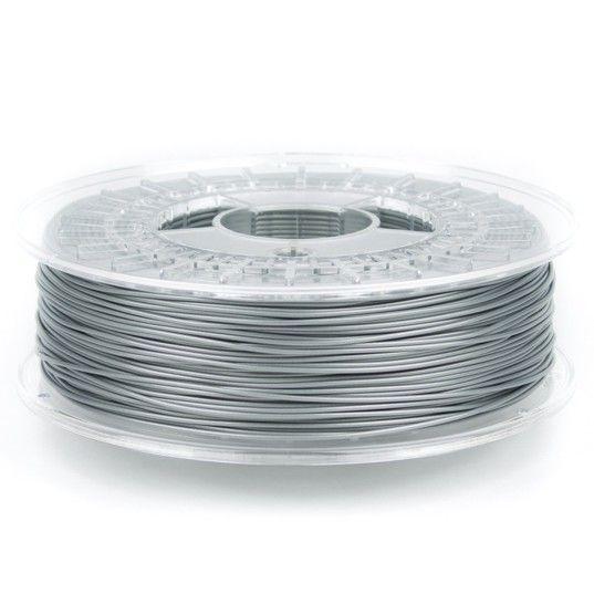 ColorFabb 1,75 mm nGen filamento, Argento metallizzato