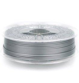 ColorFabb 2.85 mm nGen filament, Silver Metallic