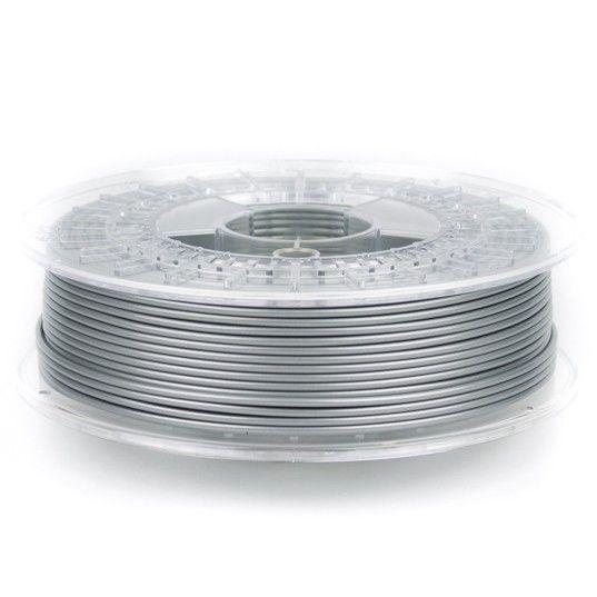 ColorFabb 2,85 mm nGen filamento, Argento metallizzato