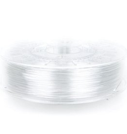 ColorFabb 2.85 mm nGen filament, Clear