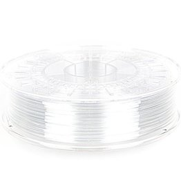 ColorFabb 1.75 mm HT filament, Clear
