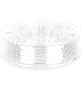 ColorFabb 1,75 mm HT filamento, Trasparente