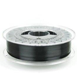 ColorFabb 1.75 mm HT filament, Black